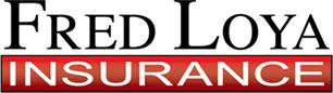 Logo Insurance Companies