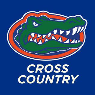 Florida Gators cross country cross country program of the University of Florida