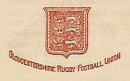 Gloucestershire Rugby Football Union