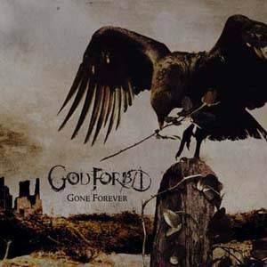 <i>Gone Forever</i> 2004 studio album by God Forbid