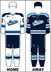 Maine Black Bears men s ice hockey - Wikipedia 8ed35849b