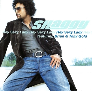 File:Hey Sexy Lady by Shaggy.jpg - Wikipedia, the free encyclopedia