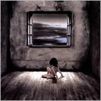 <i>Image</i> (album) 1992 studio album by Luna Sea