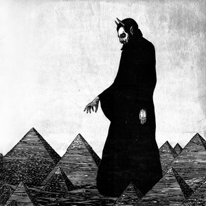 In_Spades_%28Afghan_Whigs_cover%29