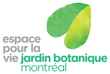 Montreal botanical garden wikipedia for Jardin logo