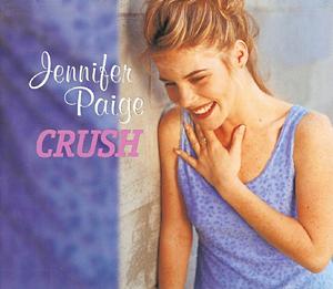 crush jennifer paige mp3 free download