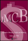 Journal of Money, Credit and Banking.jpg