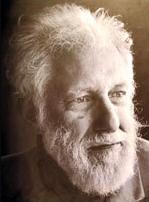 Julian Trevelyan British artist and poet