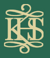 KIngswood House School Crest.jpg