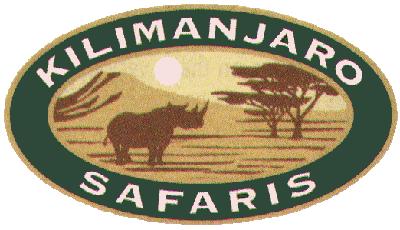 Image of: Walt Disney Wikipedia Kilimanjaro Safaris Wikipedia