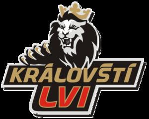 Královští Lvi