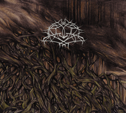 krallice 2008 guatemala le club rock metal musica