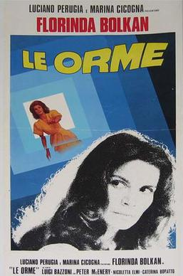 Le-orme-italian-movie-poster-md.jpg