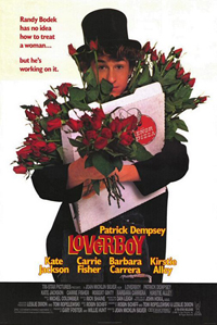 Loverboy Film Poster 1989.jpg