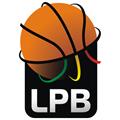 Lpb-portugal.png