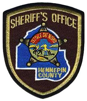 Image result for Hennepin County Sheriff's Office