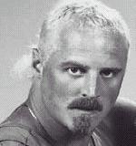 Mike Davis (wrestler) American professional wrestler