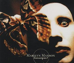 Tourniquet (Marilyn Manson song) 1997 single by Marilyn Manson