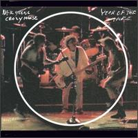 Neil young year of the horse cd.jpg