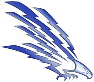 Niagara Thunderhawks - Wikipedia, the free encyclopedia