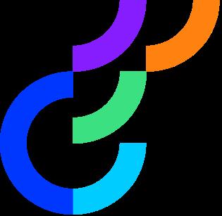 Image result for optimizely logo