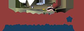 http://upload.wikimedia.org/wikipedia/en/e/e9/Pacific_Aviation_Museum_Pearl_Harbor_Logo.png