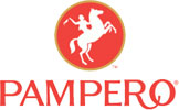 Pampero logo.jpg