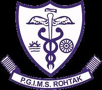 Pandit Bhagwat Dayal Sharma Post Graduate Institute of Medical