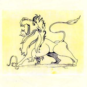 <i>Featuring Pharoah Sanders & Black Harold</i> 1976 live album by Sun Ra