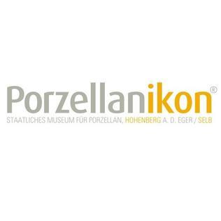 Porzellanikon Ceramic Art Museum in Selb and Hohenberg an der Eger, Germany