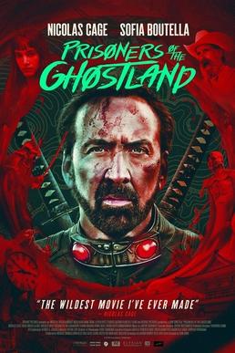 Prisoners of the Ghostland.jpg