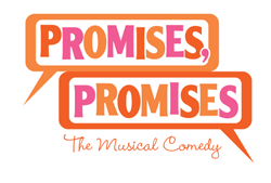 File:Promises Promises Revival Logo.png