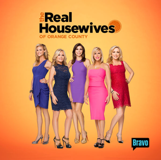 8e9af3a7aaa The Real Housewives of Orange County (season 10) - Wikipedia