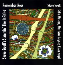 Remember now cover.jpg
