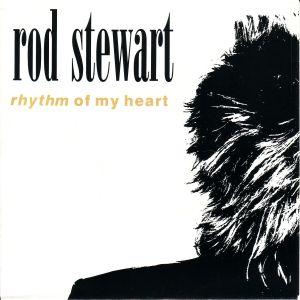 Rhythm of My Heart - Wikipedia