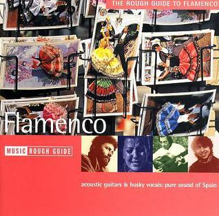 <i>The Rough Guide to Flamenco</i> (1997 album) 1997 compilation album by Various artists