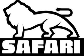 Safari Motorcoach Corporation Wikipedia