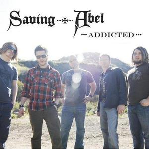 Addicted (2014 film) - Wikipedia