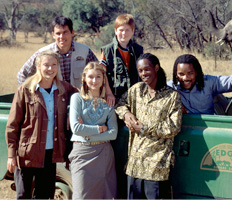 Scout's Safari cast.jpg