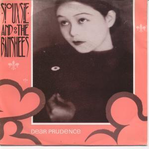 Siouxsie Prudence.jpg