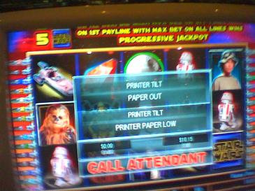 pathological gambling psychology wiki