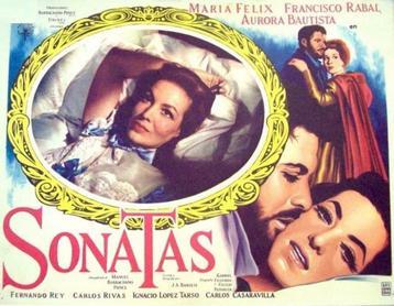 Sonatas Film Wikipedia