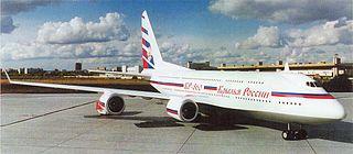Sukhoi KR-860.jpg