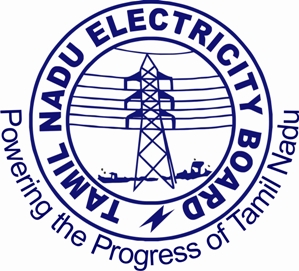 Electricity Board Of India