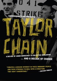 Taylor Chain Poster.jpg