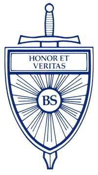 The Buckley School (New York City) Crest.png