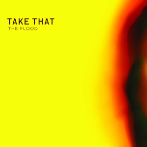 Take That — The Flood (studio acapella)