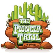 The Pioneer Trail Logo.jpg