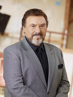 Dec 10,  · Joseph Mascolo as Stefano DiMera on Days of our Lives. NBC/NBCU Photo Bank via Getty Images The West Hartford, Connecticut, native joined the show in and played the villainous role all the way up until the character's death earlier this loadingbassqz.cf: Joyce Chen.