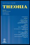 Theoria – A Swedish Journal of Philosophy.jpg
